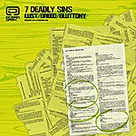 Paul C. 7 Deadly Sins Part 3
