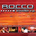 Rocco Traveller E.p.