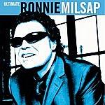 Ronnie Milsap Ultimate Ronnie Milsap