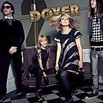 Dover 2 (2007 Digital Remaster)