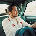 Citizen Cope Son's Gonna Rise (New Radio Mix)(Featuring Robert Randolph)