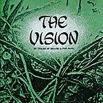 Vision 10 Tracks Of Reggae And Dub Music