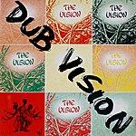 Vision Dubvision