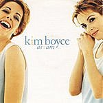 Kim Boyce As I Am