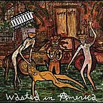 Love/Hate Wasted In American (Parental Advisory)