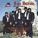 Los Barón De Apodaca Los Baron De Apodaca