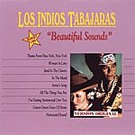 Los Indios Tabajaras Beautiful Sounds