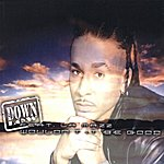 Down Low Wouldn't It Be Good (Feat. La Mazz)