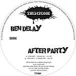 Ben Delay Afterparty