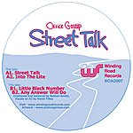 Office Gossip Street Talk Ep