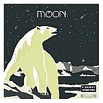 Moon Moon Ep