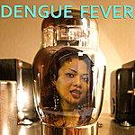 Dengue Fever Radio Dance Floor