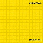 Chemtrail Sunday Kiss