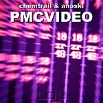 Chemtrail PMC Video
