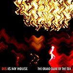 The Grand Dame Of The Sea Dis Is My House