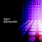 Rusty Body Hunter