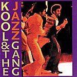 Kool & The Gang Kool Jazz