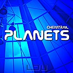 Chemtrail Planets