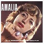 Amalia Mendoza Amalia Vol. 1