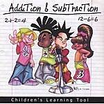 De-U Records Addition And Subtraction