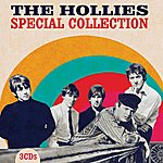 The Hollies Special Collection