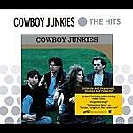 Cowboy Junkies Platinum & Gold Collection