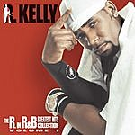 R. Kelly The R. In R&B: Greatest Hits Collection, Vol.1