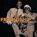 Clark Terry Friendship