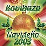 Studio Musicians Bombazos Navideños 2003