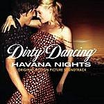 Wyclef Jean Dirty Dancing: Havana Nights