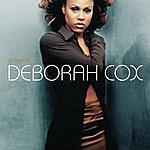 Deborah Cox Ultimate Deborah Cox