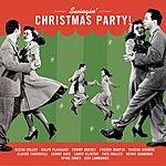 Glenn Miller & His Orchestra Swingin' Christmas Party