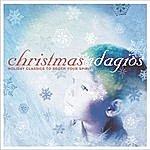 Sir Thomas Beecham Christmas Adagios