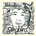 Helen Sung Sungbird