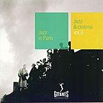 Daniel Humair Jazz & Cinema Vol.3