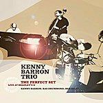 Kenny Barron The Perfect Set