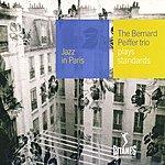 Bernard Peiffer The Bernard Peiffer Trio Plays Standards
