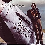 Chris Farlowe Farlowe That!