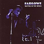 Chris Farlowe Waiting In The Wings: The Deluxe Edition (Remastered)