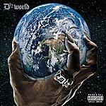 D12 D-12 World (Parental Advisory)