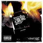 D12 Devils Night (Uk Version - Disc 1)(Parental Advisory)