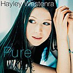 Royal Philharmonic Orchestra Hayley Westenra: Pure