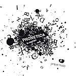 Phonetica In Motion