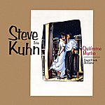 Steve Kuhn Quiéreme Mucho