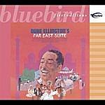 Duke Ellington & His Famous Orchestra Far East Suite