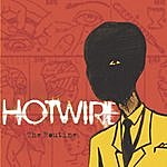 Hotwire The Routine