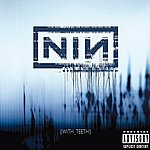 Nine Inch Nails With Teeth