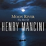 Henry Mancini Moon River: The Best Of Henry Mancini