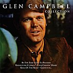 Glen Campbell The Glen Campbell Collection