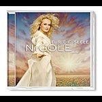 Nicole Für Die Seele